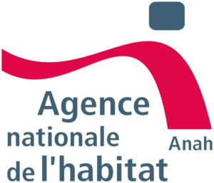 agence national de l'habitat anah