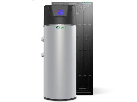 le-chauffe-eau-thermodynamique
