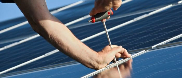 pose-panneaux-solaires